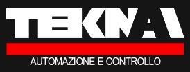 logo-teknautomazione