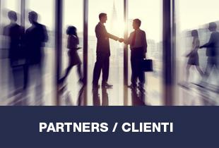 partners - clienti