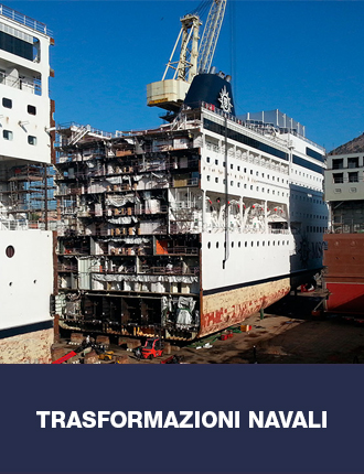 tarsformazioni navali - ok